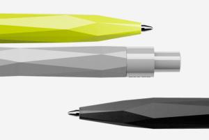 qs20-penna-personalizzata-esempio-4