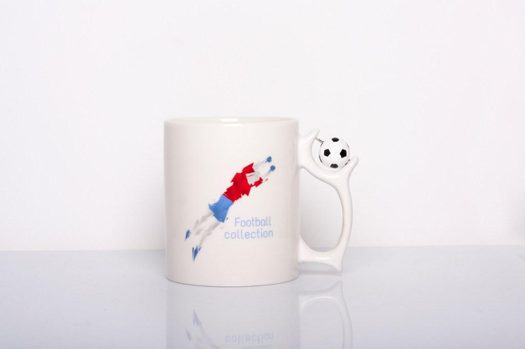 tazza-europei-calcio