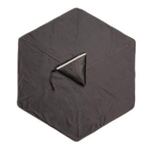 coperta-design-picnic