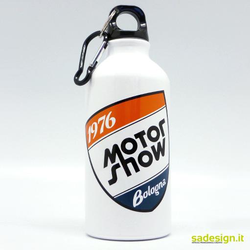 motorshow_borraccia_sadesign