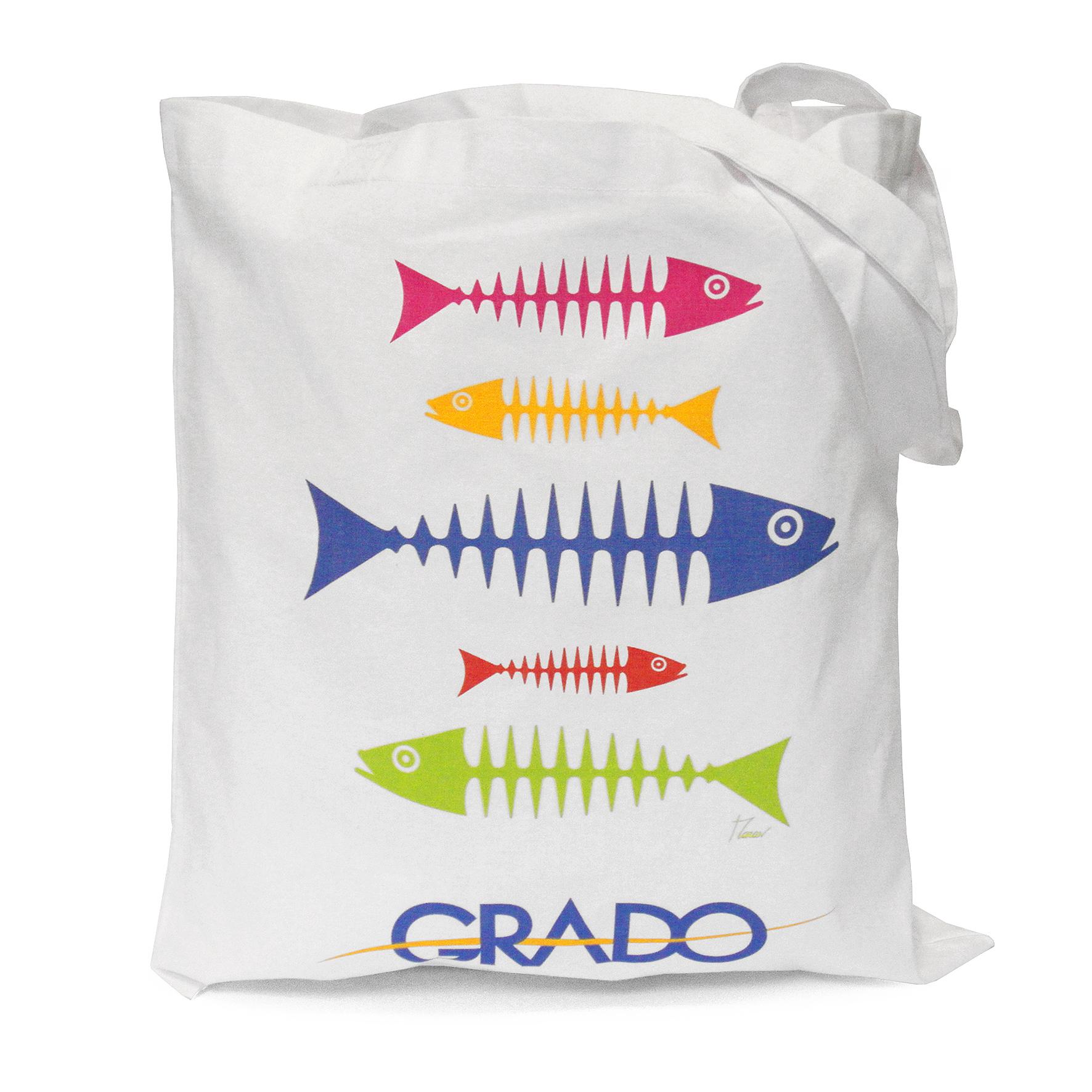 shopping-bag-bianca-pesci-personalizzata-GIT-grado