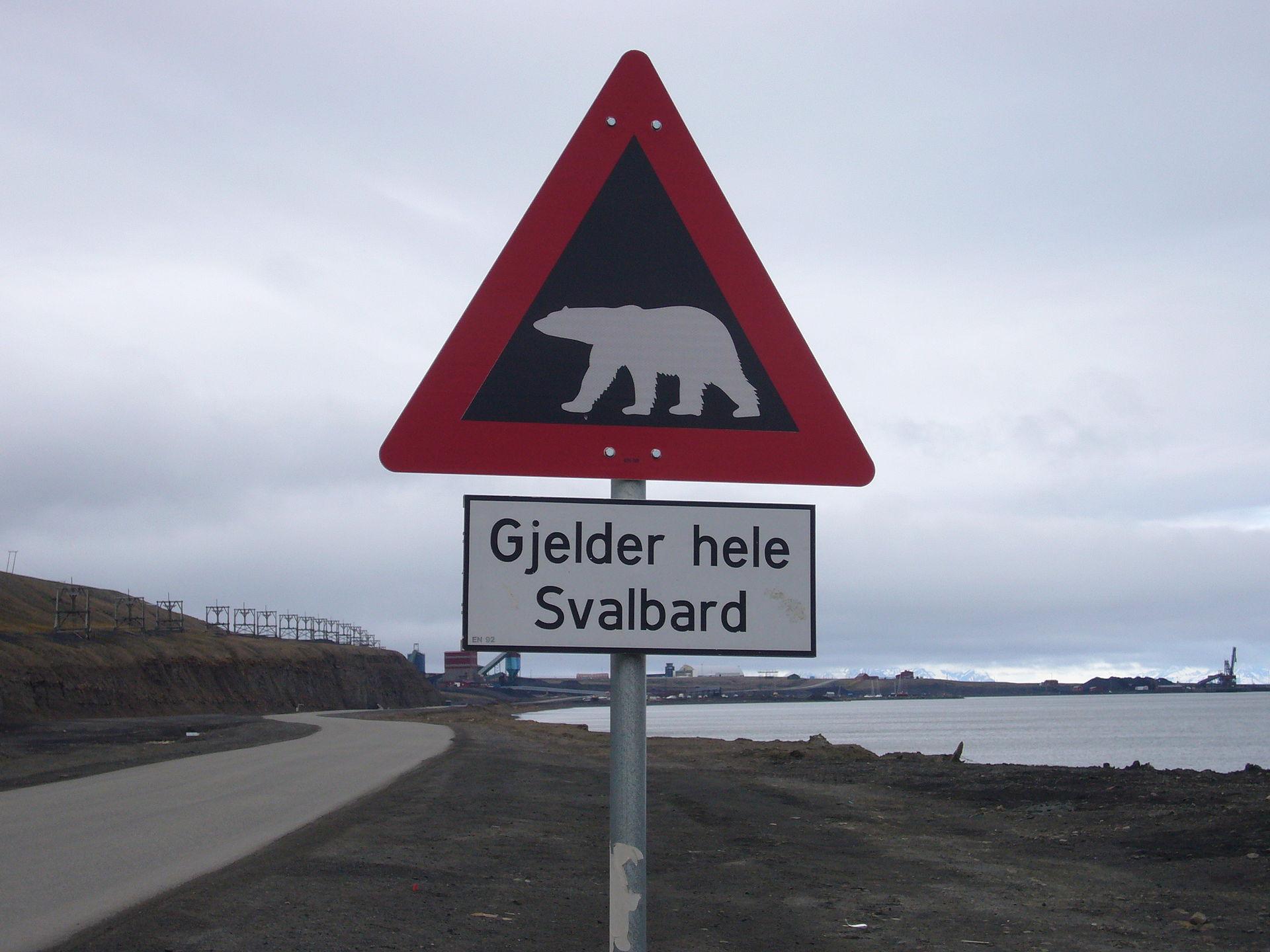 svalbard-cartello-pericolo