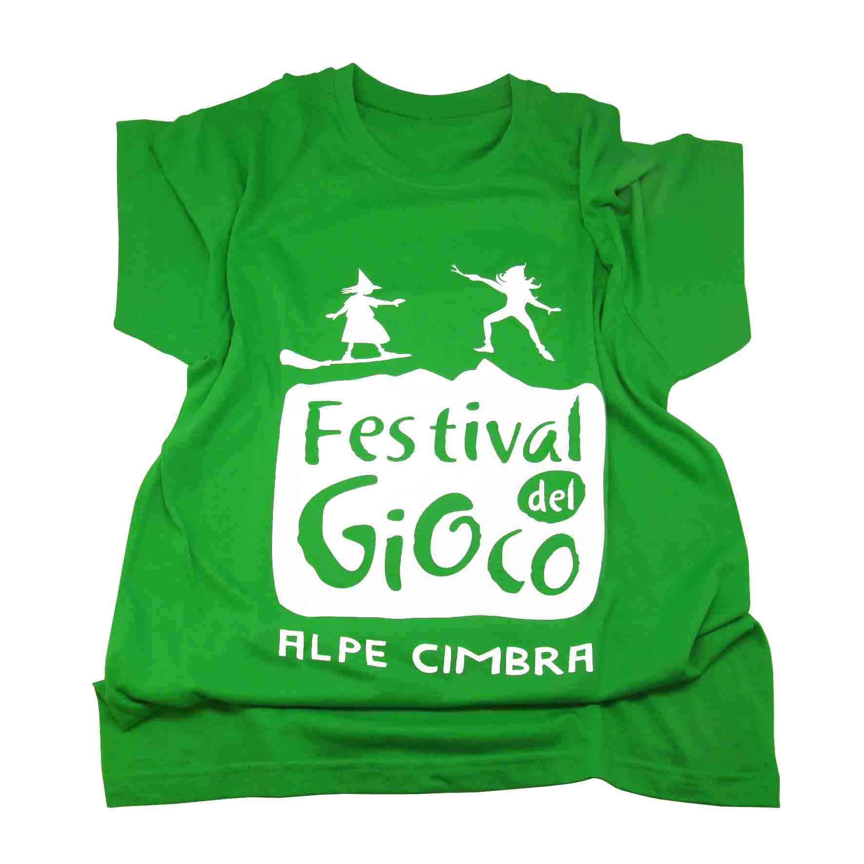 tshirt-staff-festival-gioco-alpe-cimbra
