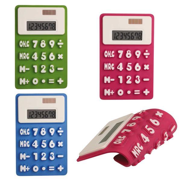 calcolatrice-silicone