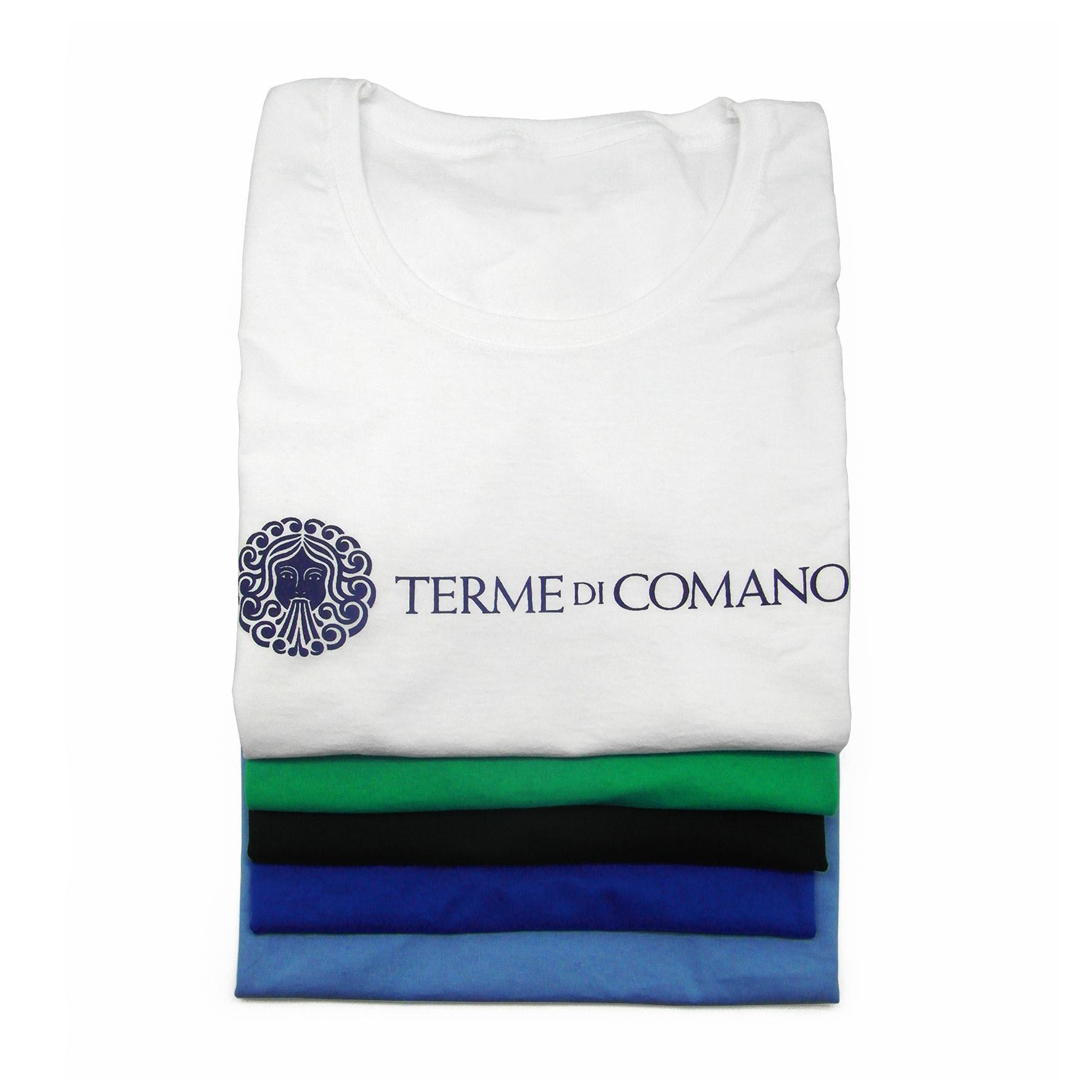 t-shirt-adulto-terme-di-comano (2)