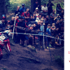 val-di-sole-campionati-mondiali-mountain-bike