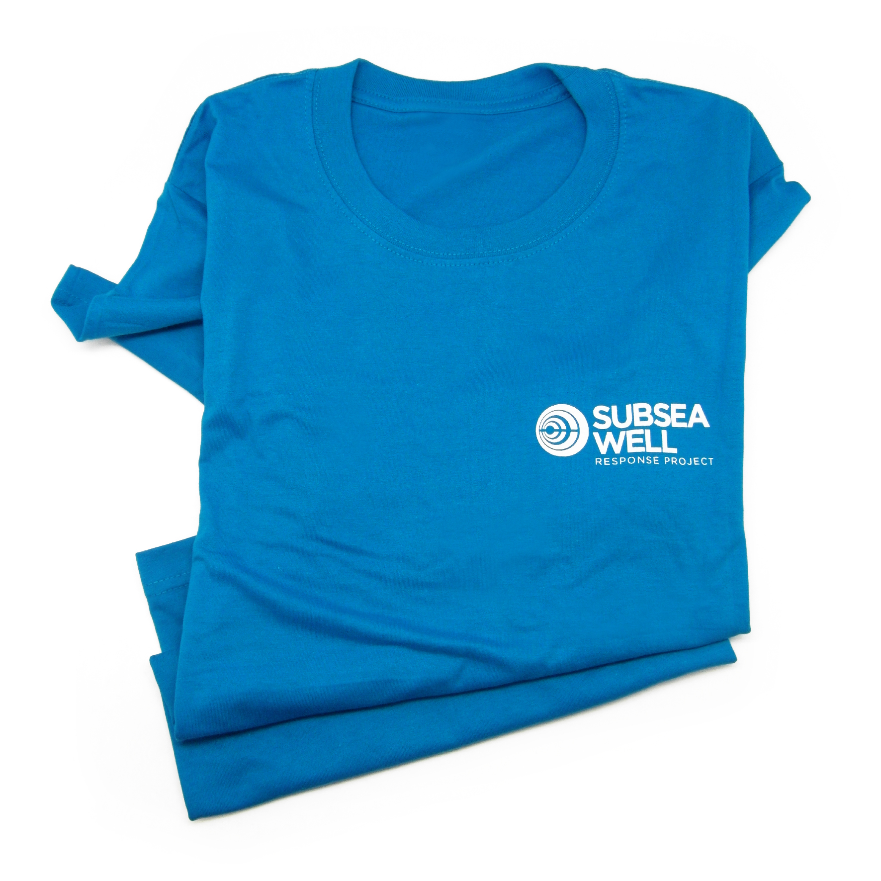 t-shirt-subsea-well-shell