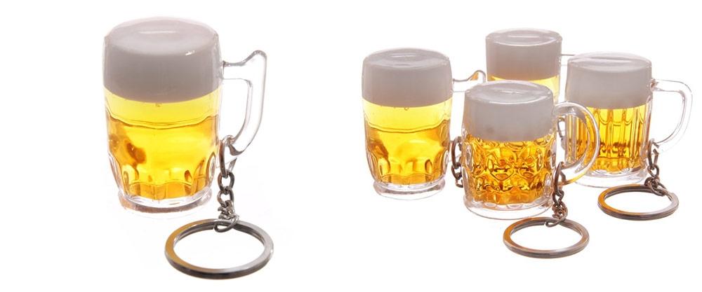 portachiavi-birra