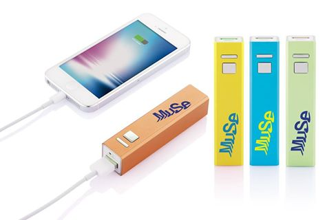powerbank-colorato-muse-trento