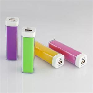 powerbank-colorato