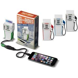 powerbank-pompa-benzina