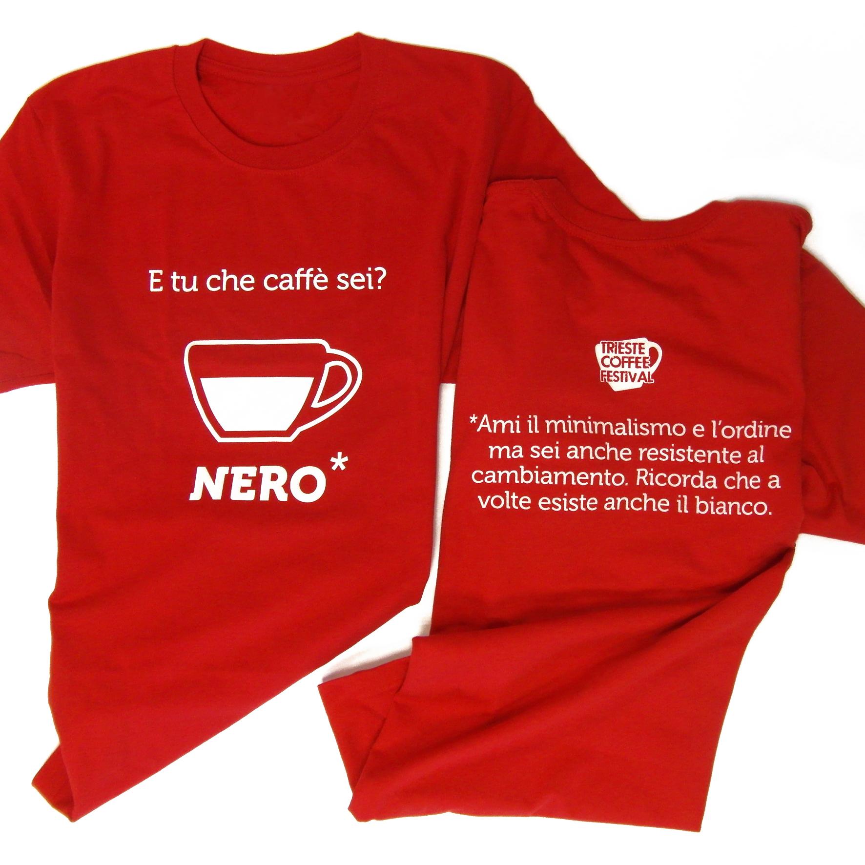 tshirt-nero-trieste-coffee-festival