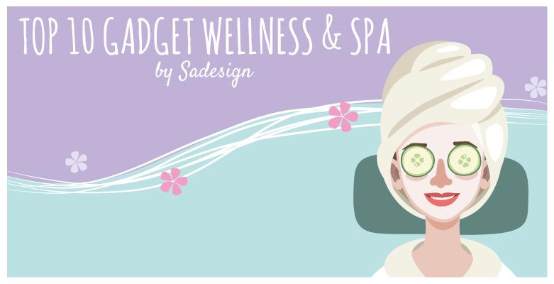 articoli-wellness