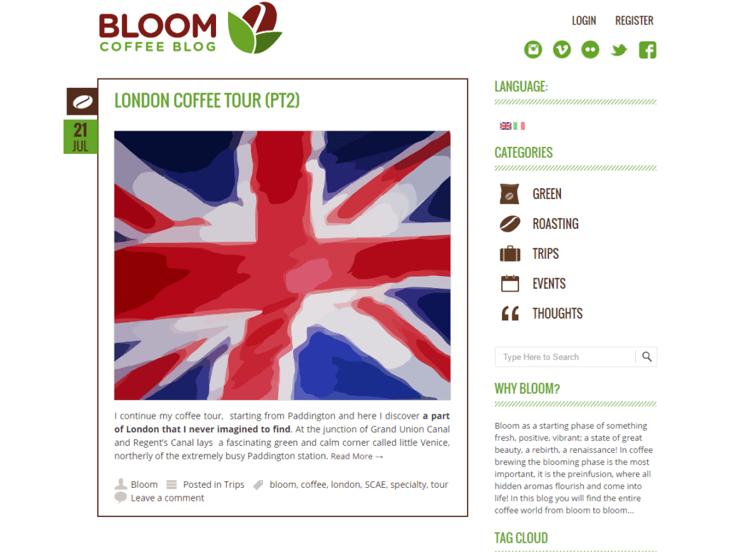 bloom-coffee-blog