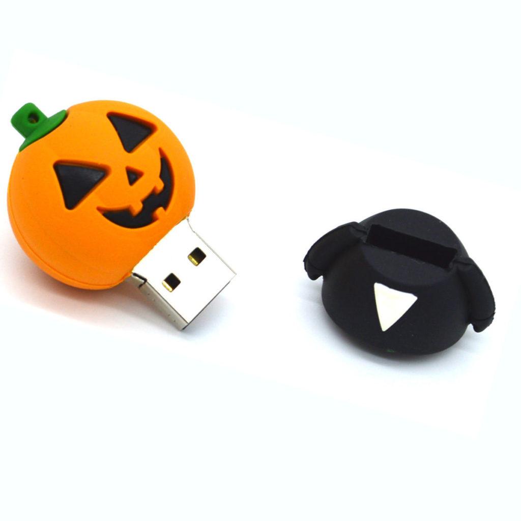 chiavetta-usb-halloween