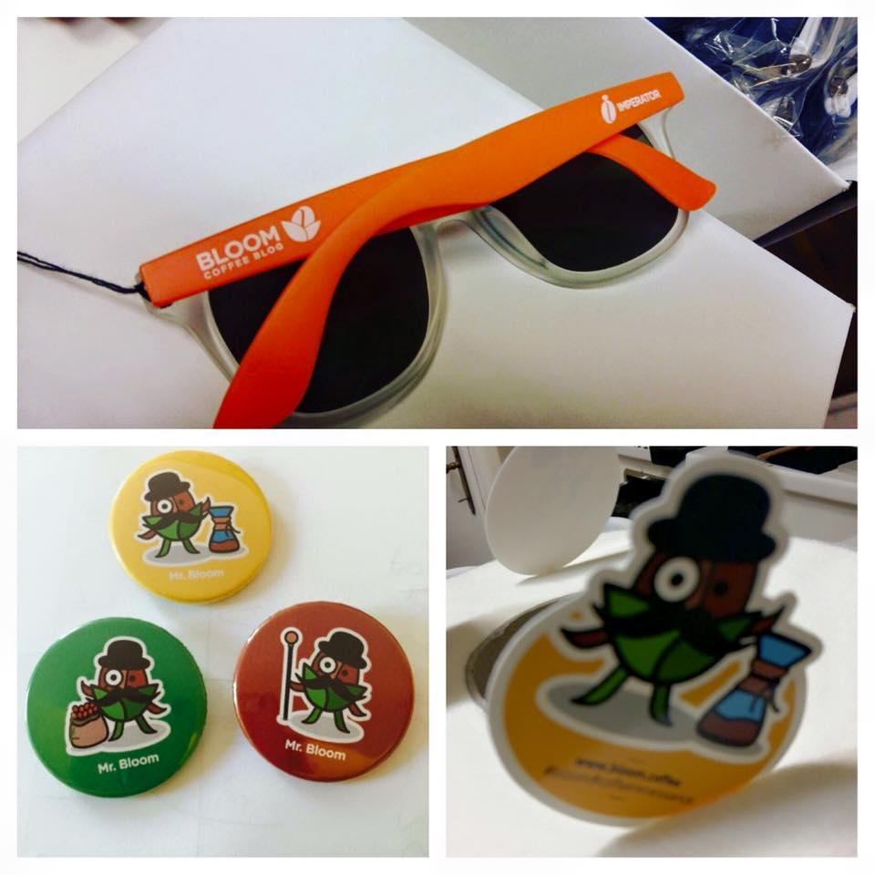 occhiali-sole-personalizzati-bloom-imperator