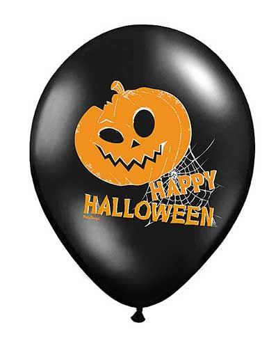 palloncini-halloween