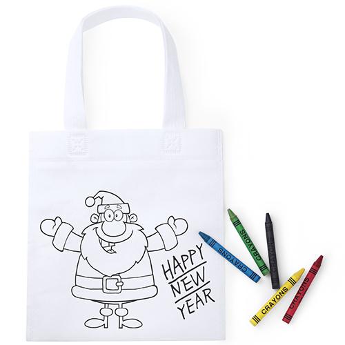 shopping-bag-bambini