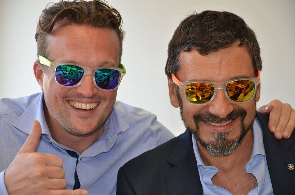 trieste-coffee-festival-sunglasses