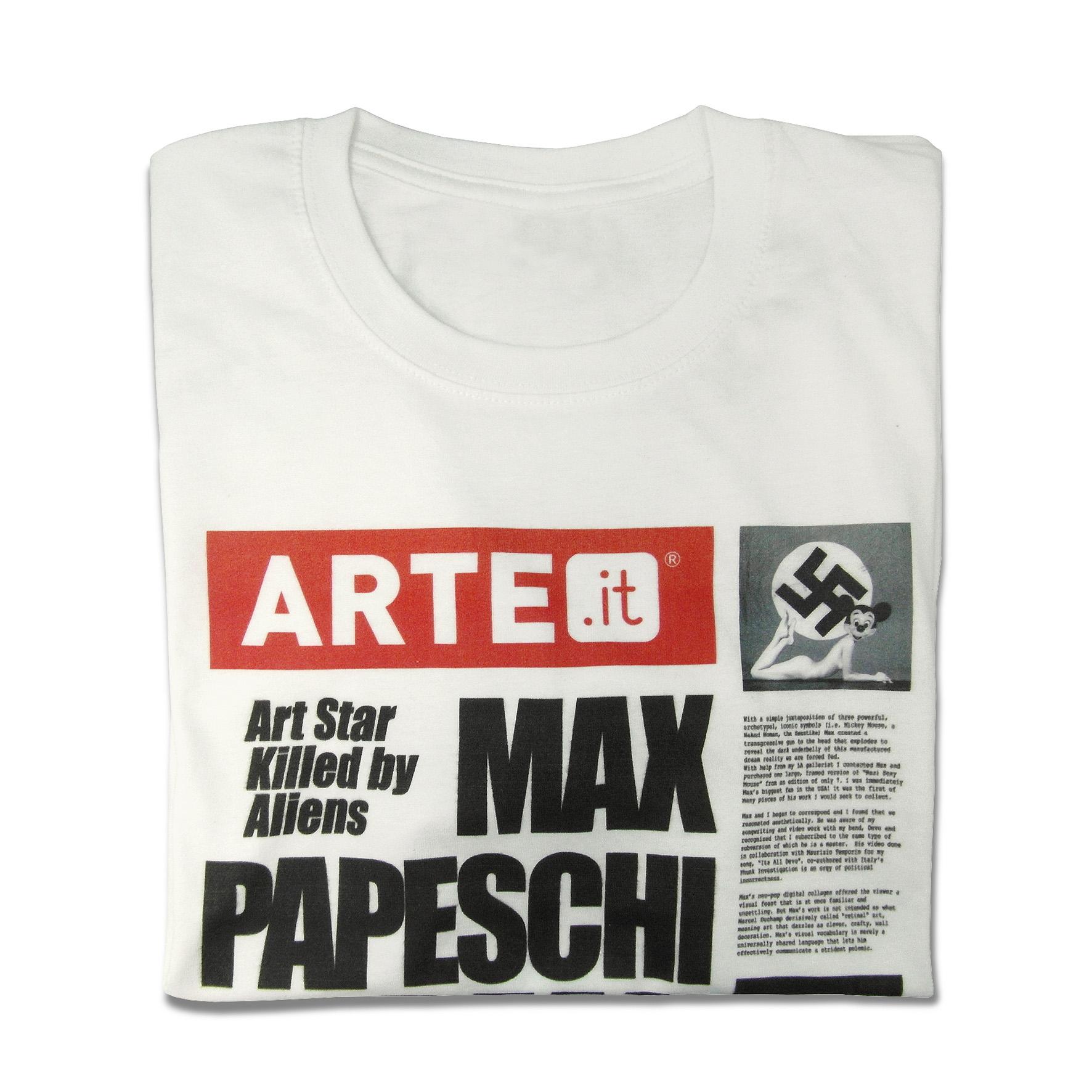 t-shirt-personalizzata-max-papeschi-arteit-piegata