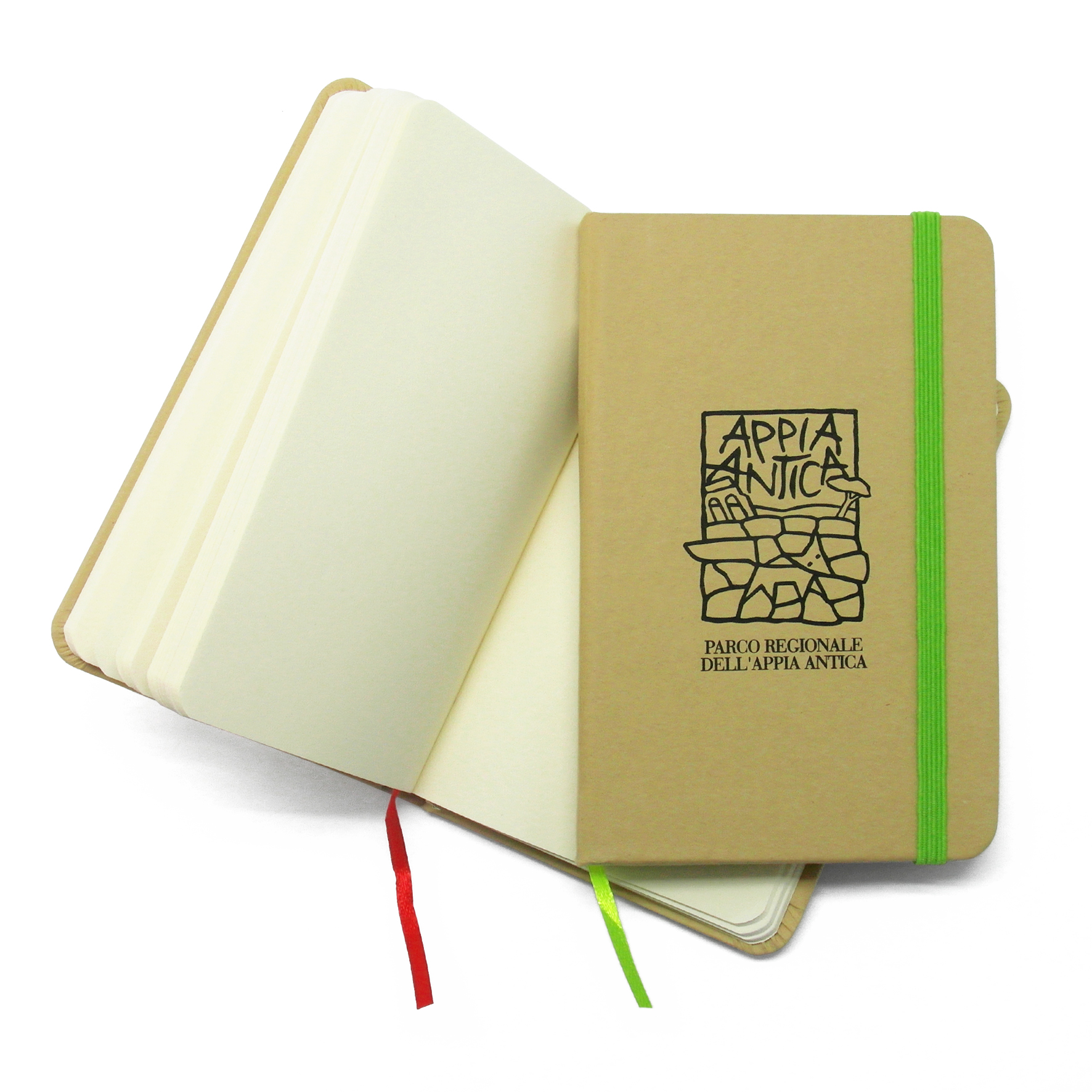notes-personalizzato-parco-appia-antica