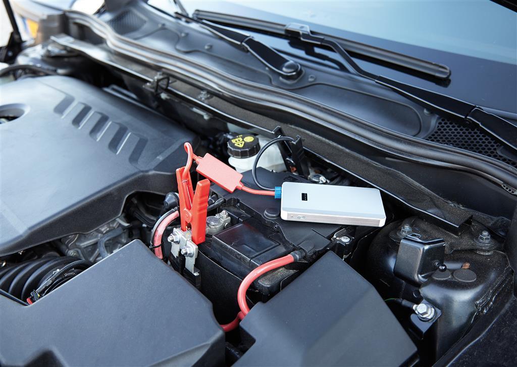 set-starter-automobile-6