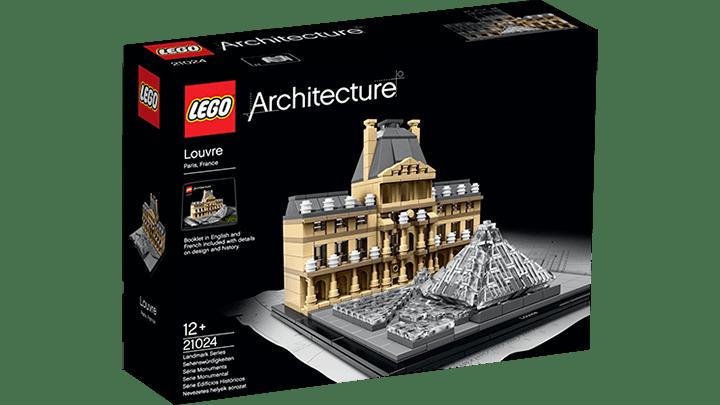 LEGO_21024_box1_in_720