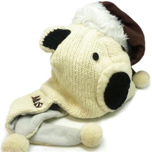 cappello-invernale-orso-polare-muse