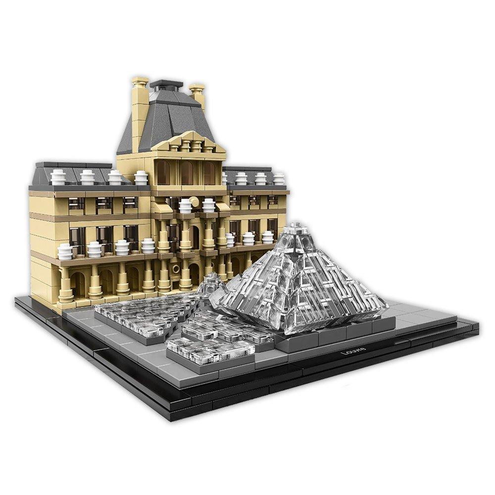louvre-lego-set_1000_1024x1024