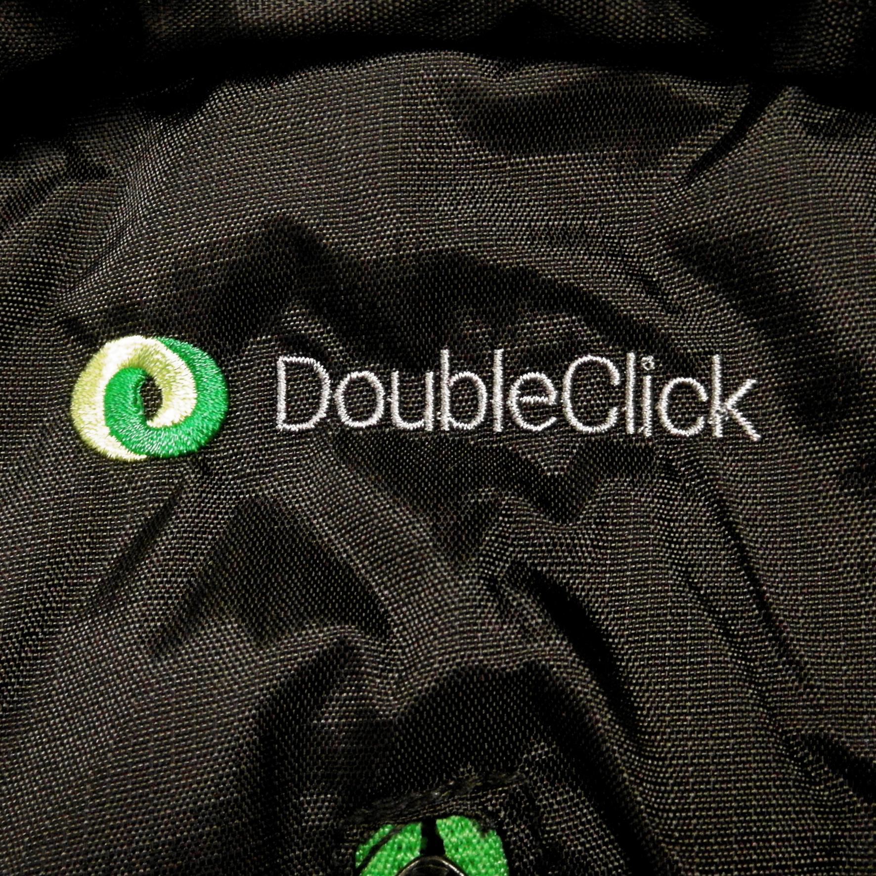ricamo-zaino-doubleclick-google