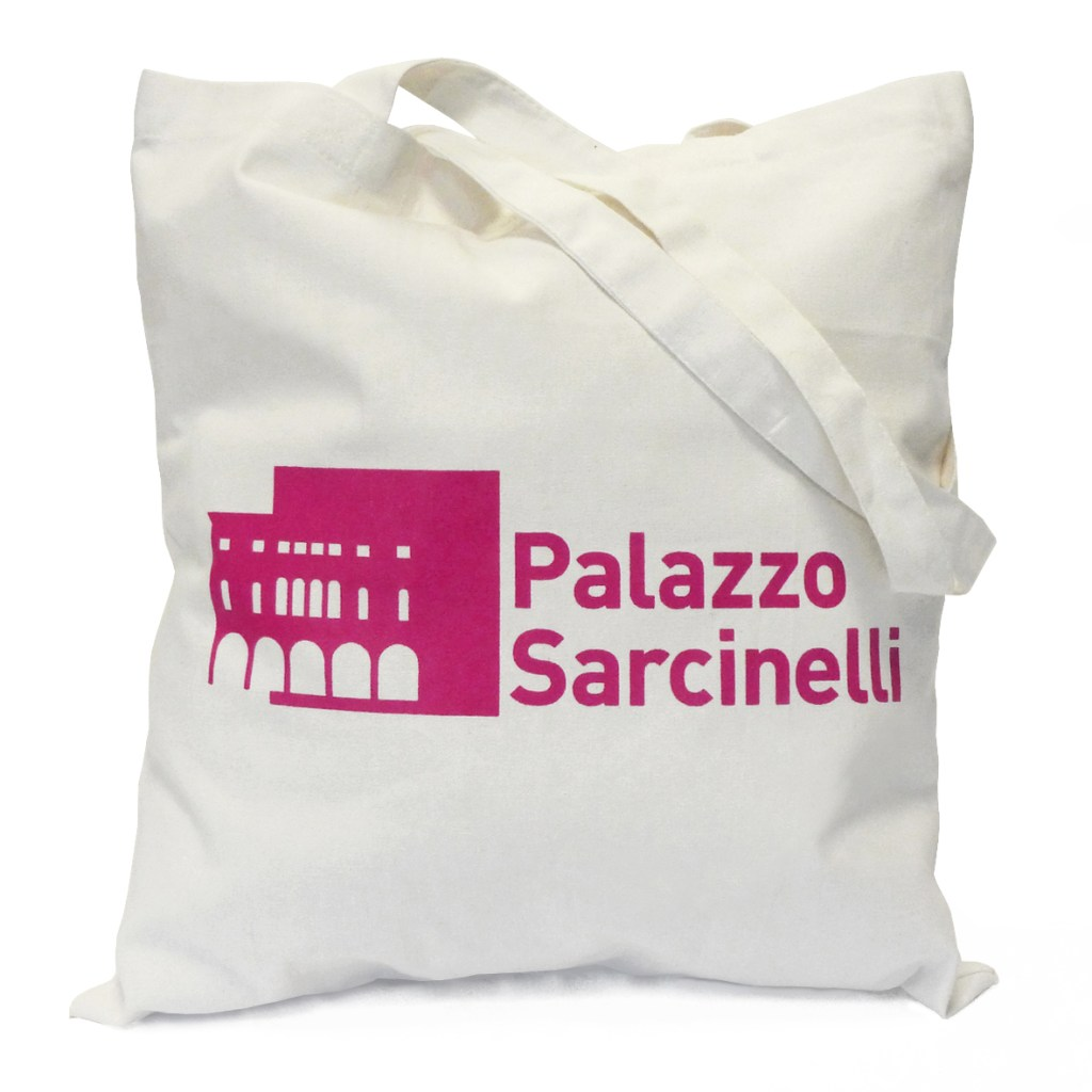 sarcinelli-shopping-bag