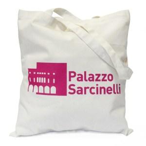 sarcinelli-shopping-bag