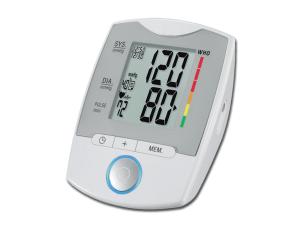 misuratore-pressione
