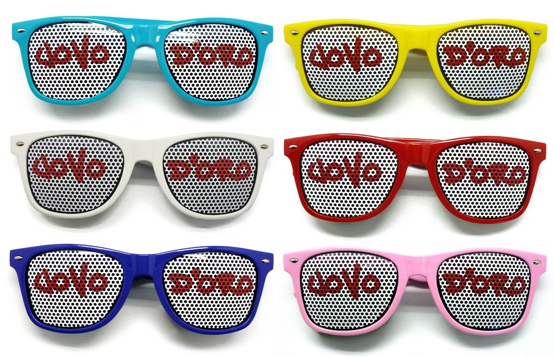 occhiali-Sestriers-Via-Lattea