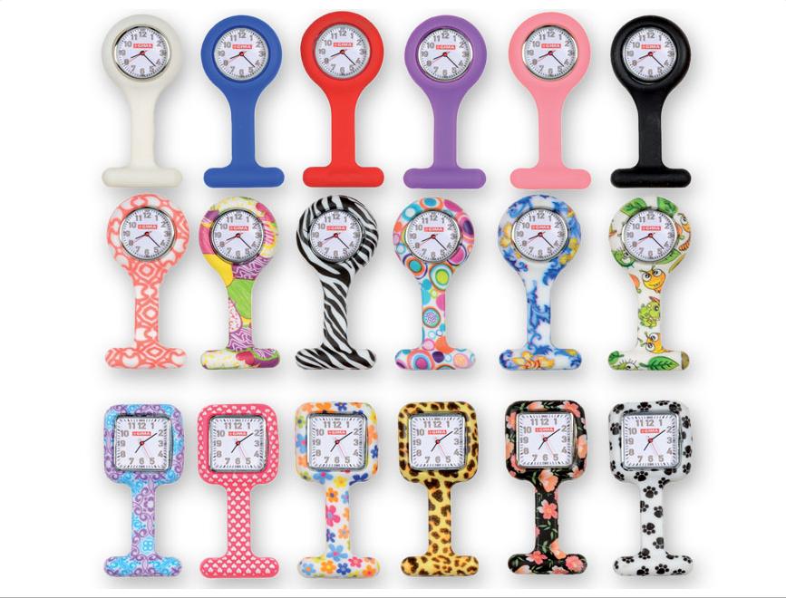 orologio-taschino-infermieri