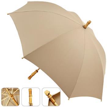 ombrello-bamboo