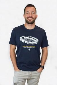 T-shirt-Stadio-Bentegodi-Hellas-Verona-OK