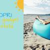 materassino-gonfiabile-spiaggia