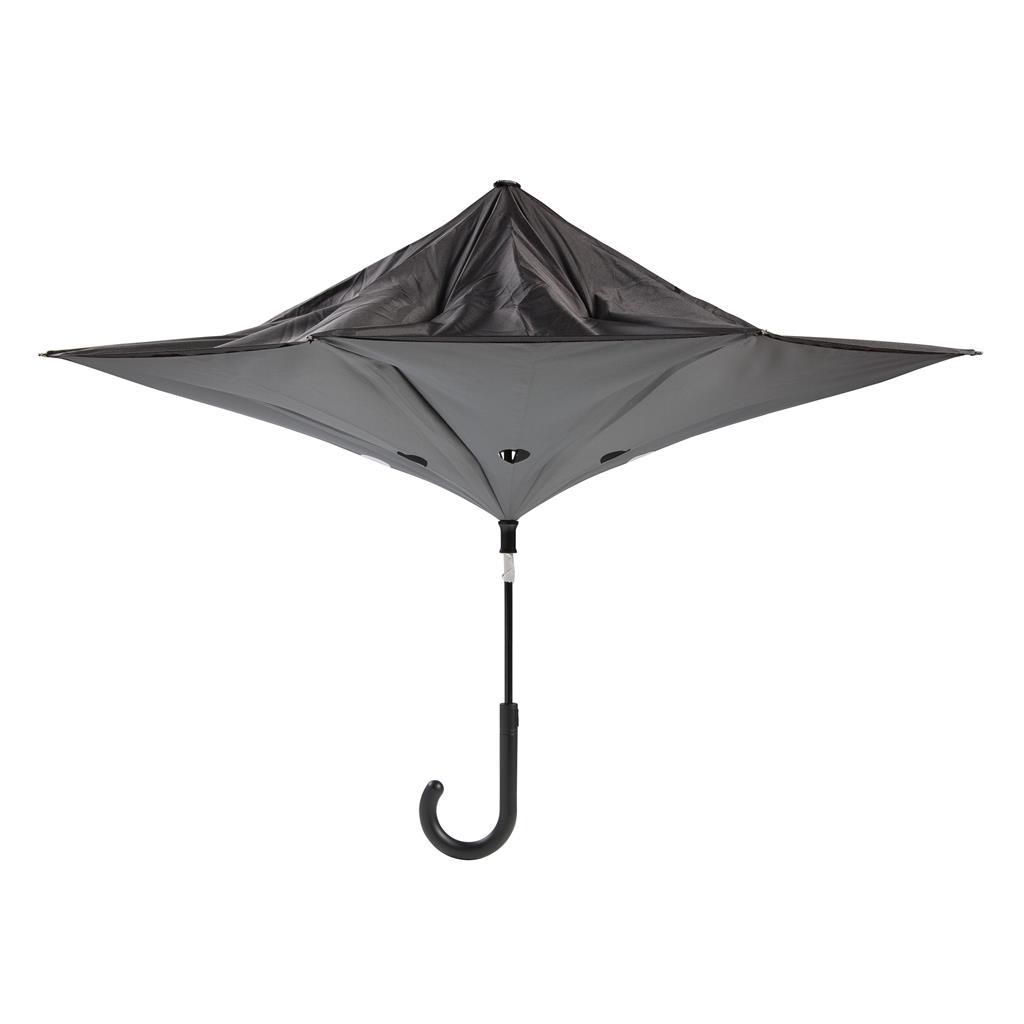 ombrello-reversibile-struttura