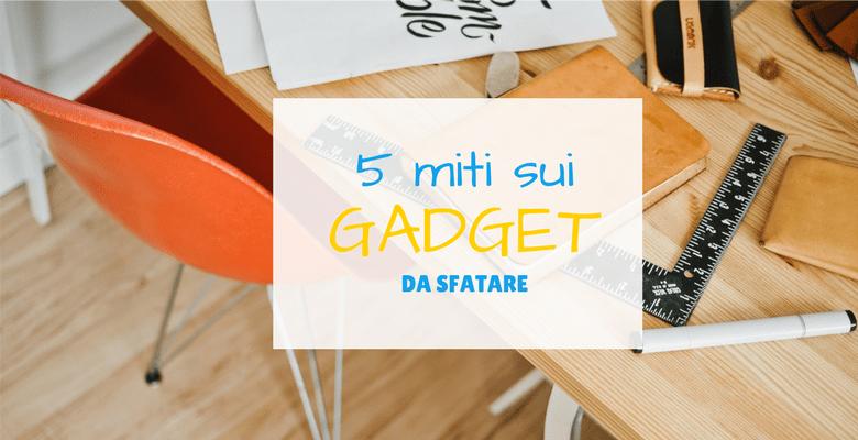 5-miti-gadget
