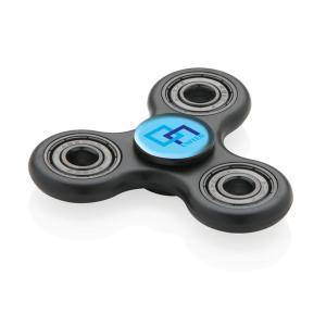 Esempio di personalizzazione del Fidget Spinner