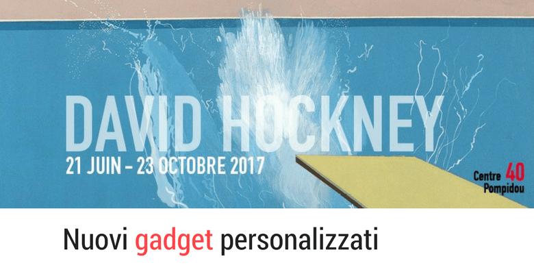 David-hockney-gadget
