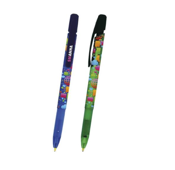 matite-bic-museo-11
