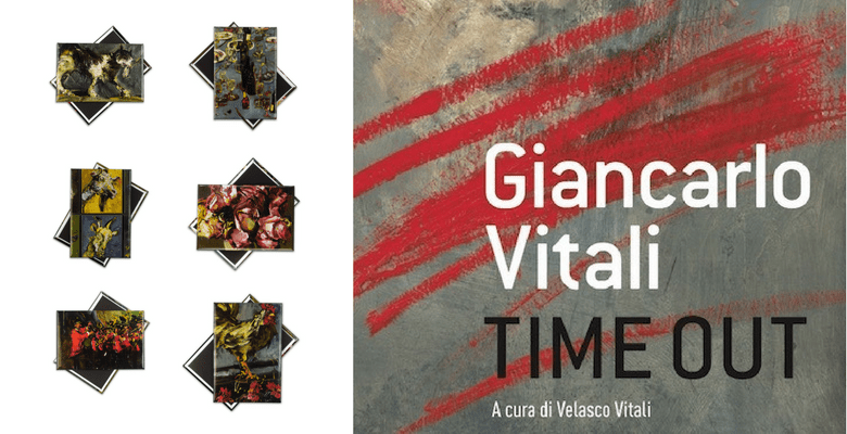 giancarlo-vitali-time-is-out