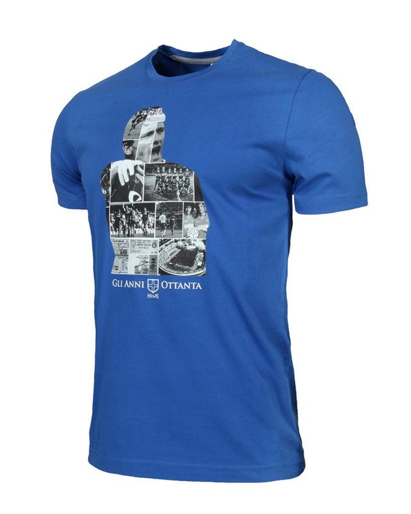 T-shirt-Hellas-Verona-st-policromia
