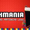 brickmania-lego-roma