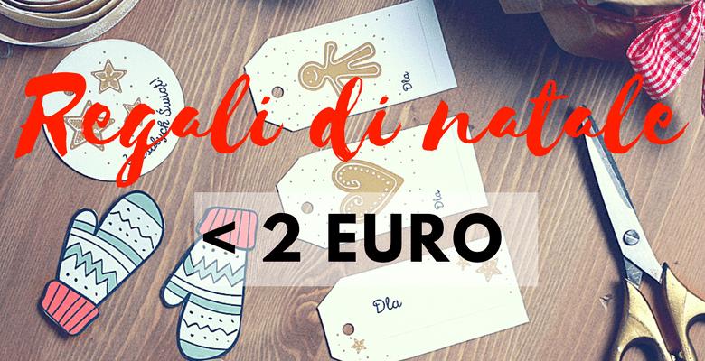 Regali Di Natale A 1 Euro.Il Blog Di Sadesign 7 Gadget Di Natale A Meno Di 2 Euro Il Blog Di