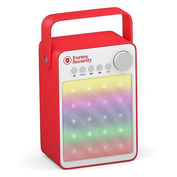 speaker-vintage-colorato