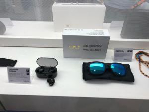 PSI-Messe-Sadesign-occhiali-cuffie