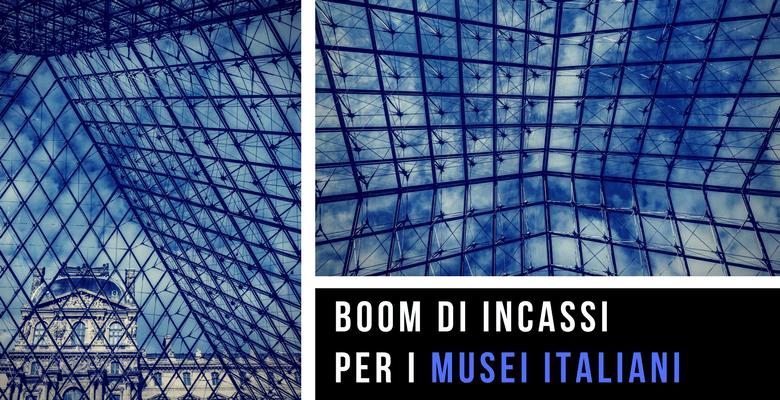 boom-incassi-musei-ita
